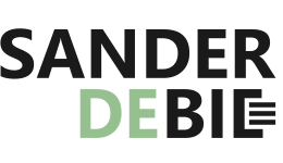 Sander de Bie